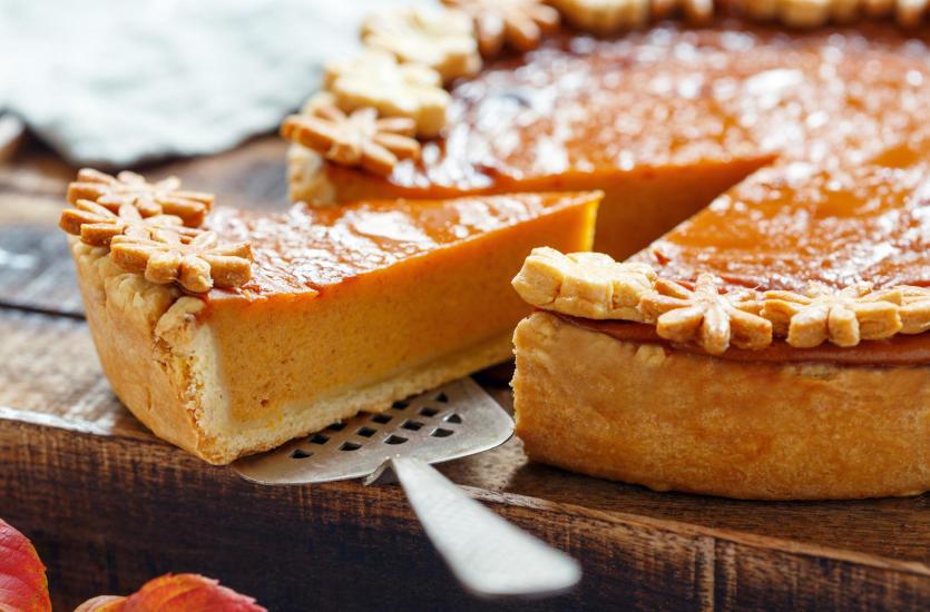 Catering cukierniczy – zamów ciasta na imprezy okolicznościowe