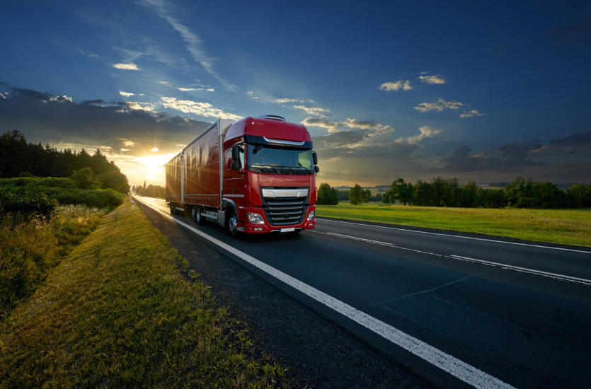 Jakie usługi świadczy Truck-Service – profesjonalny warsztat dla aut ciężarowych?