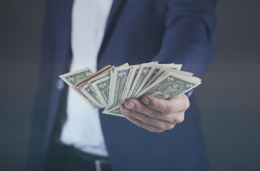 Когда стоит задуматься о получении кредита?