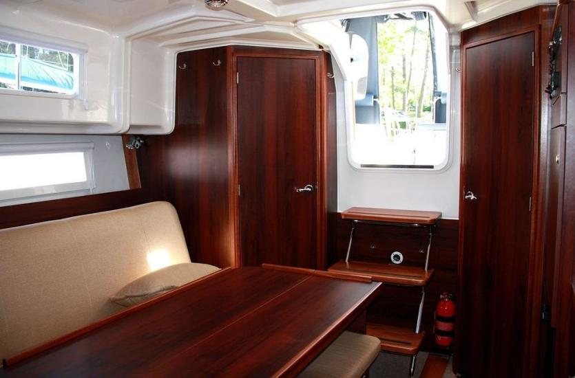 Houseboat – jachty pod wynajem do kilkudniowych wodnych wojaży