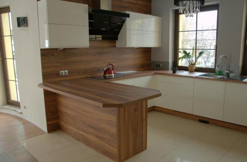 Piękne i solidne meble dla domu, czy też biura!