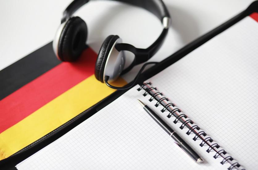 Uczysz się języka niemieckiego? Te tricki pozwolą Ci go poznać jeszcze lepiej!