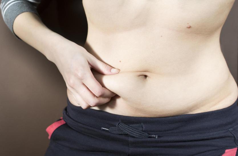 Kriolipoliza, czyli nowoczesna metoda pozbycia się tkanki tłuszczowej