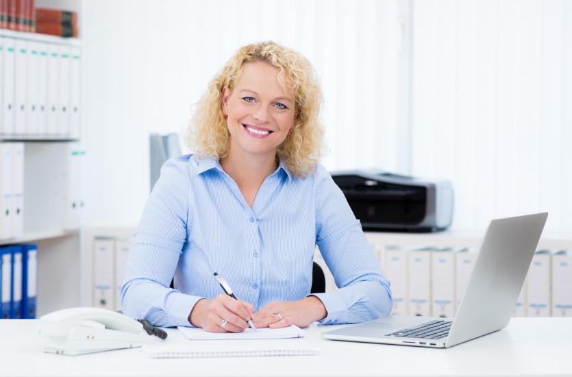 Znaczne korzyści dla firmy dzięki optymalizacji podatkowej