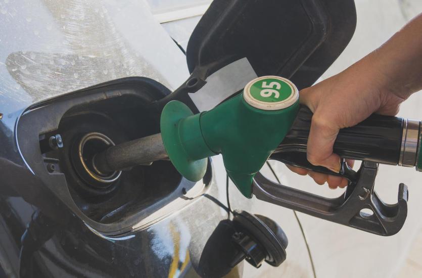Stacje paliw – jak spełniają oczekiwania nowoczesnych konsumentów?