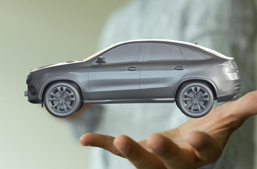 Co najczęściej ulega awarii w używanych BMW serii 1 i 3?