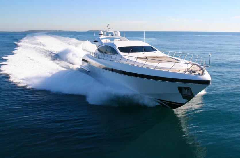 Naprawa lub remont łodzi - do kogo zgłosić się, aby otrzymać fachową pomoc?