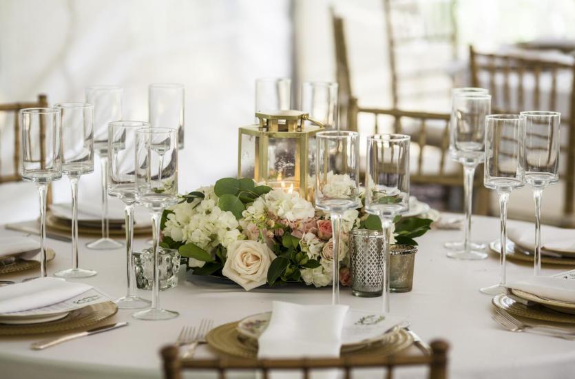 Jak wybrać odpowiedni lokal na wesele?