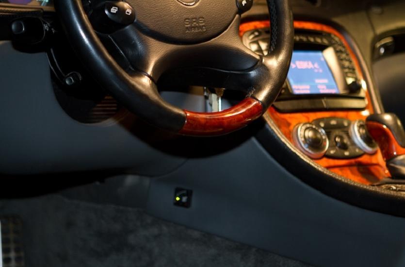 Co proponuje kierowcom stacja obsługi Autoport/Autogaz?