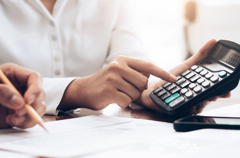 Outsourcing usług księgowych – dlaczego warto?