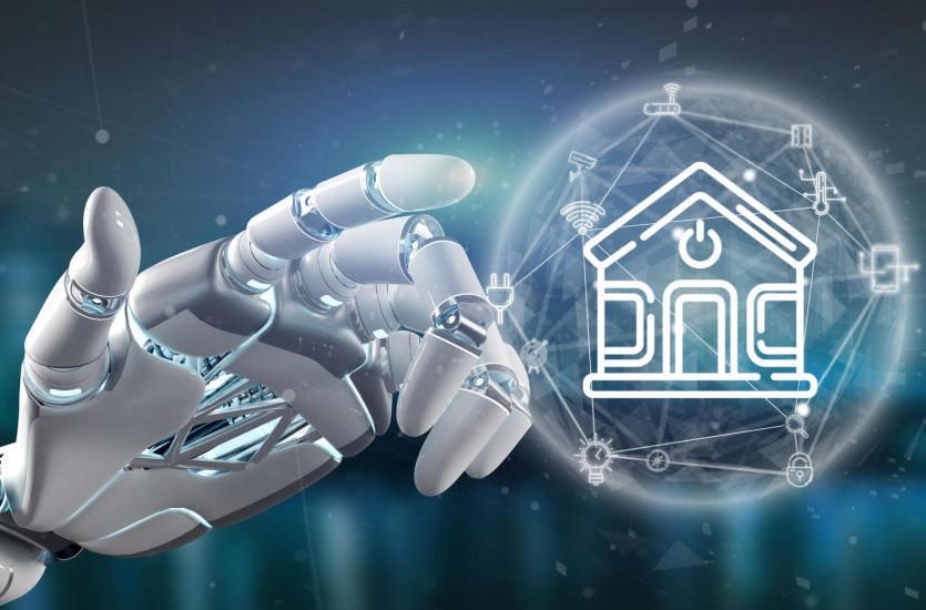 Twój inteligentny dom – na jakie systemy warto się zdecydować?
