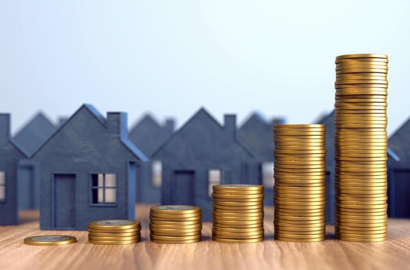 Co wpływa na wartość nieruchomości?