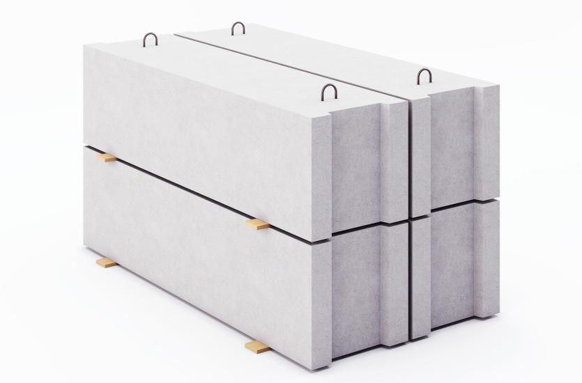 Branża betoniarska – jak znaleźć najlepszego producenta betonu?