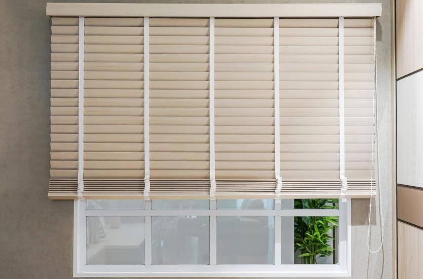 Rolterm – wysokiej jakości okrycia okienne w niskich cenach