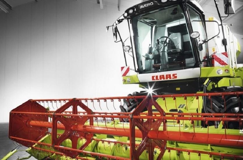 Podstawowe maszyny rolnicze – które sprzęty są niezbędne w gospodarstwie?