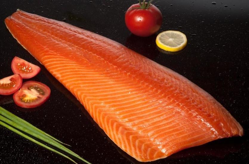 Wędzona ryba, czyli prosty, smaczny przysmak