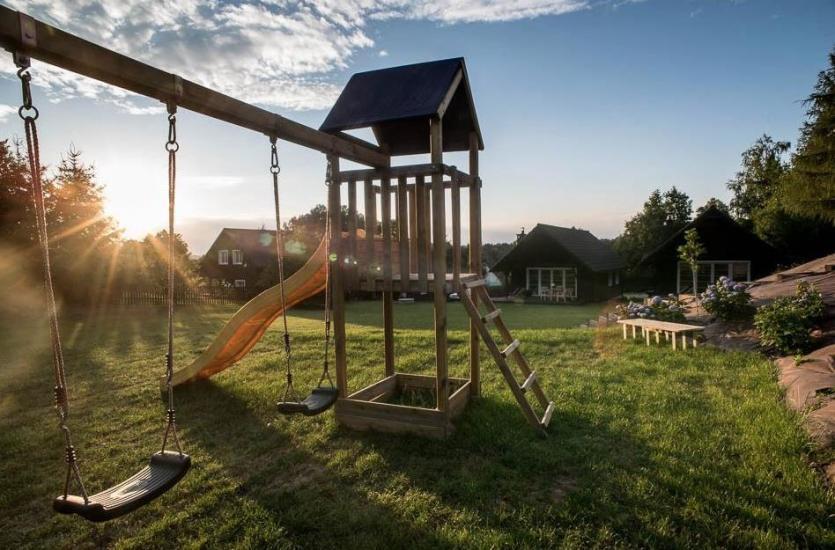 Aktywny wypoczynek dla każdego – eksploracja Dolnego Śląska