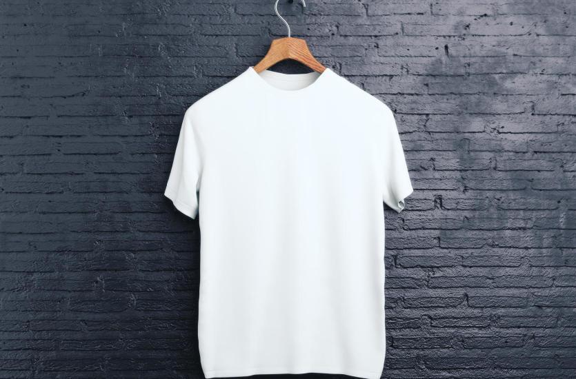 Odzież firmowa jako ciekawa forma reklamy