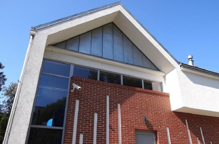 Budowa lub modernizacja obiektów zabytkowych lub budynków znajdujących się w ich sąsiedztwie