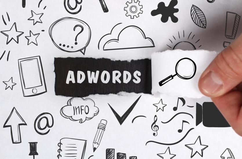Adselect – skuteczne kampanie reklamowe w Internecie