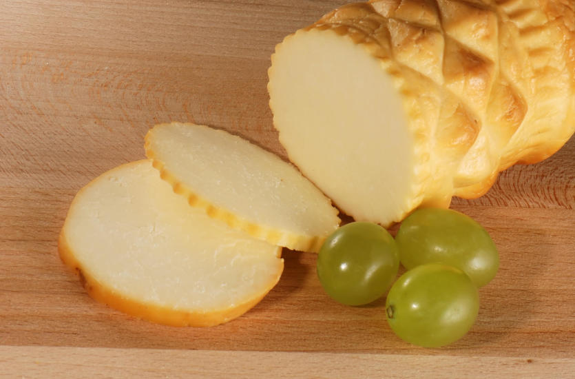 Oscypek – niepowtarzalny smak prosto z Podhala
