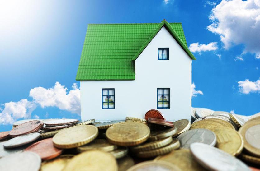 Rodzaje opłat z tytułu zmiany wartości nieruchomości