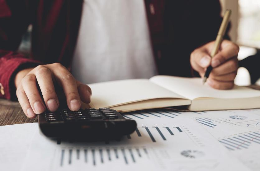 Skonsolidowane sprawozdania finansowe pod okiem biegłych rewidentów z Biura rachunkowego Radek
