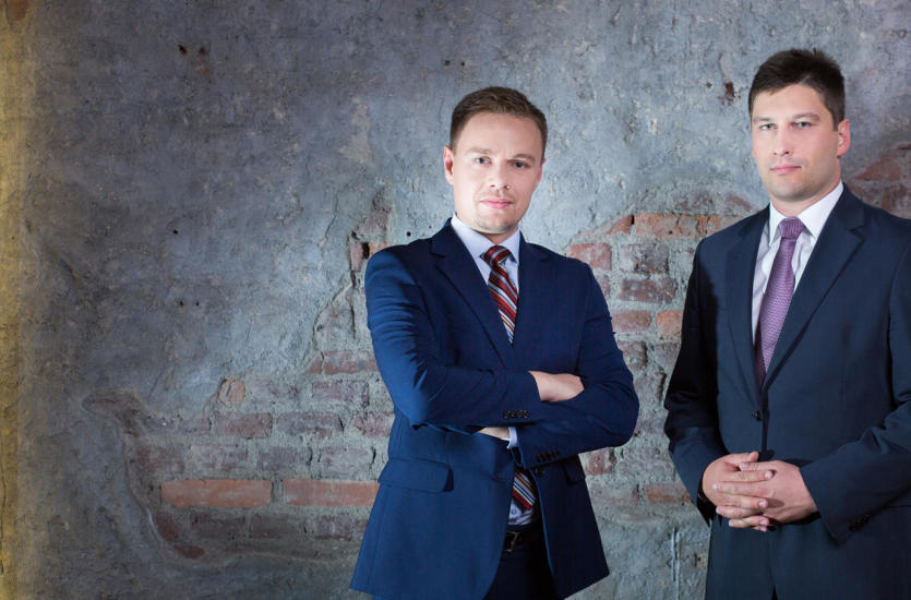 Pełszyński & Rak – kancelaria adwokatów i radców prawnych