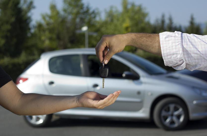 Na co zwrócić uwagę, kupując auto z zagranicy?