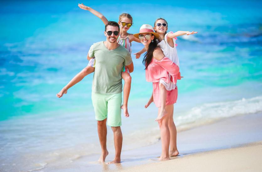 Kiedy wziąć urlop? Dni wolne od pracy i długie weekendy w 2019 roku