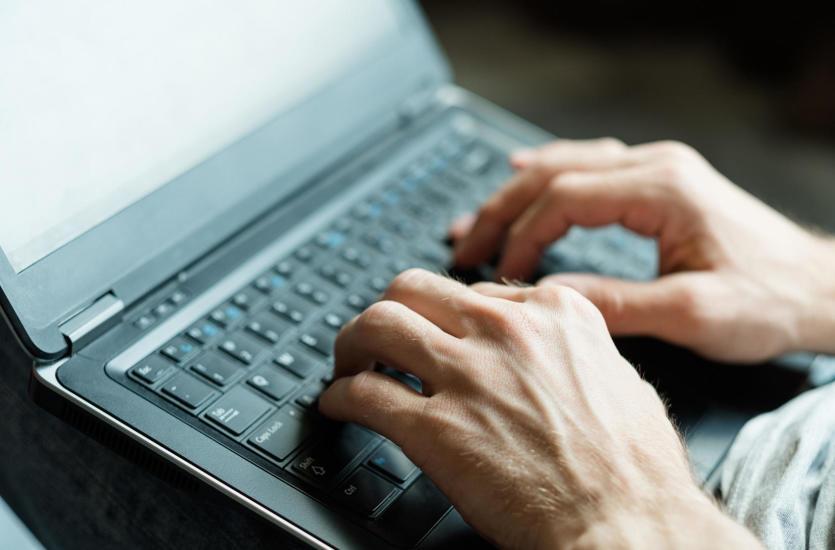 Niezbędne oprogramowanie komputerowe, czyli jakie programy powinieneś posiadać na swoim domowym komputerze?