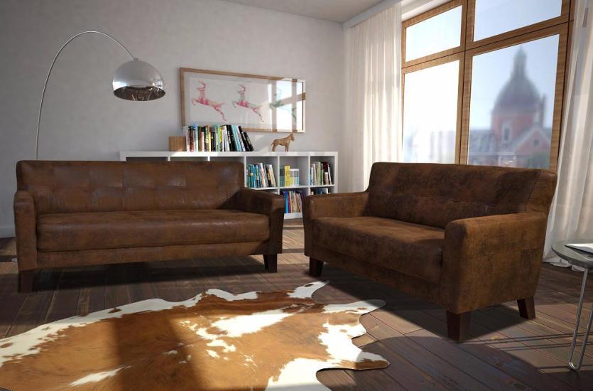 W jaki sposób czyścić i pielęgnować poszczególne rodzaje tapicerki na meblach wypoczynkowych oraz funkcyjnych?