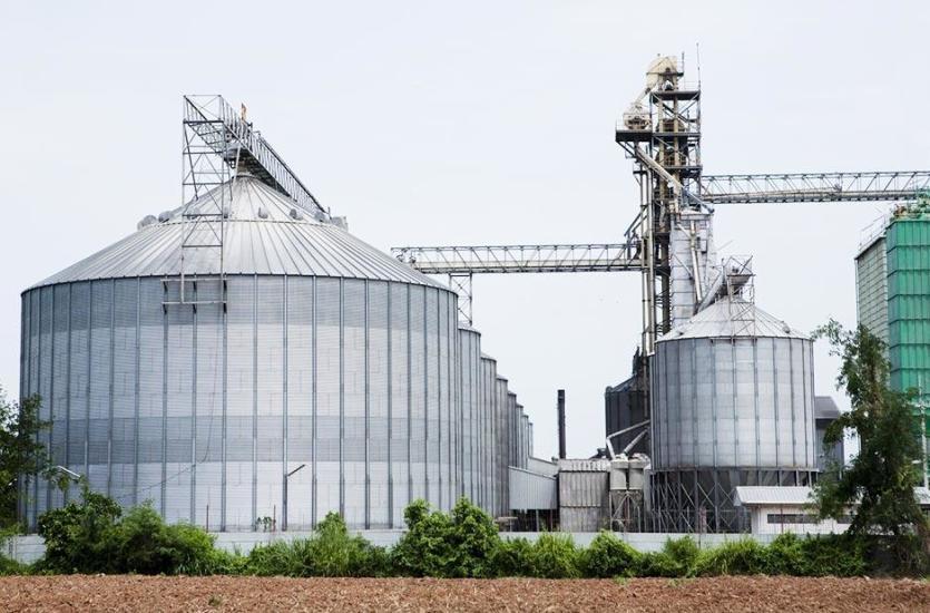 Jakie inwestycje zrealizujemy z programu modernizacji rolnictwa?