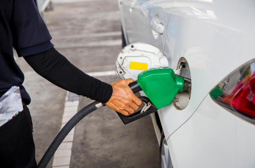 Montaż instalacji gazowej w samochodzie – czy to się opłaca?