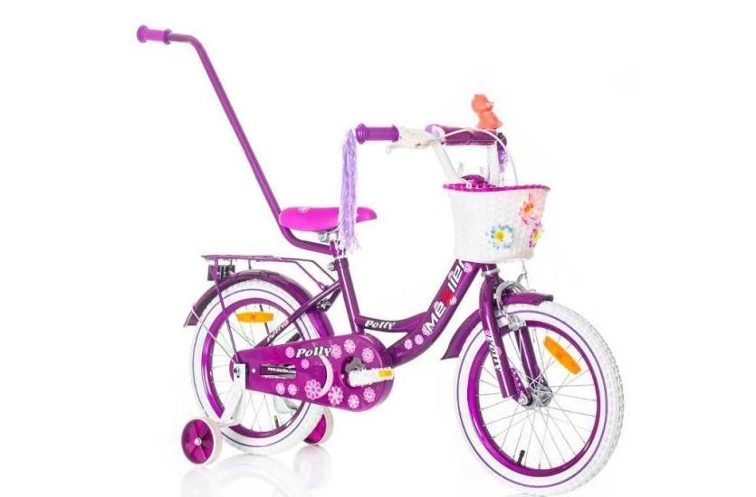 Jak wybrać idealny rower dla dziecka i w jakim wieku można rozpocząć naukę jazdy?