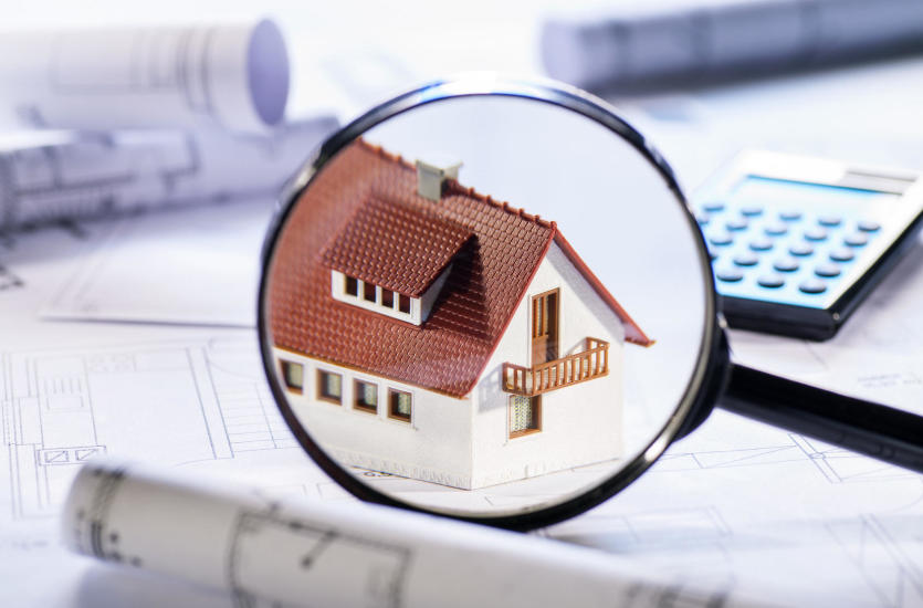 Zarządzanie budynkami wspólnot mieszkaniowych