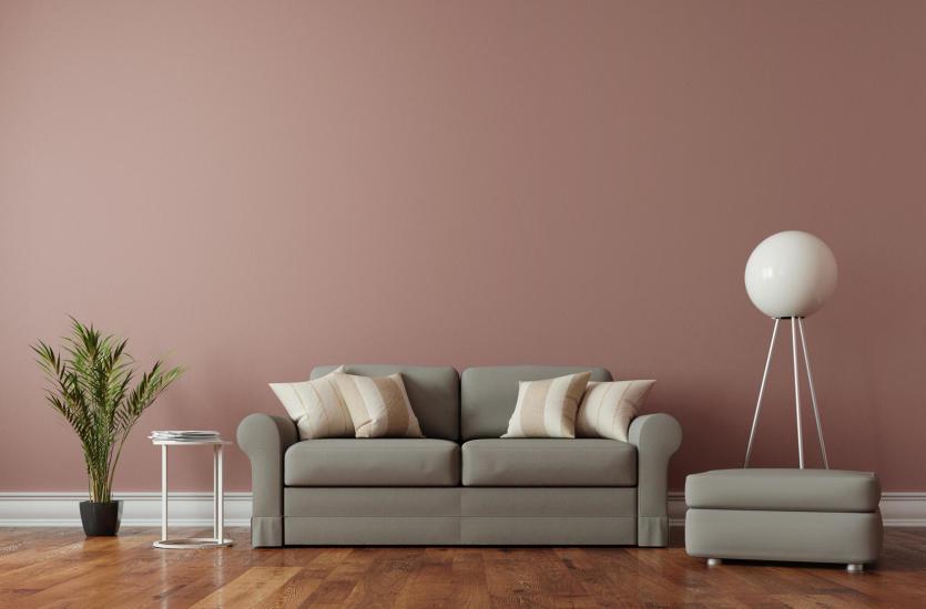 Wygodne kanapy i fotele – na co zwracać uwagę, kiedy wybieramy komplet wypoczynkowy do swojego salonu?