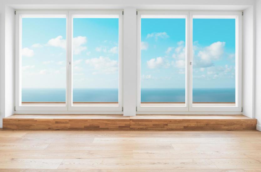 Wiele rozwiązań proponowanych przez producenta stolarki okiennej