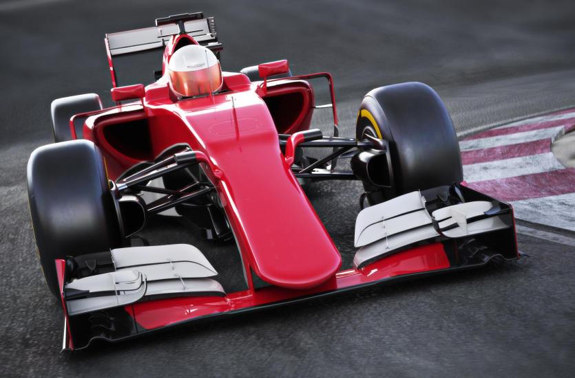 Formuła 1 – zasady, kierowcy, harmonogram sezonu 2019