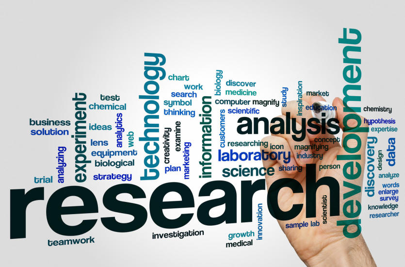 Cele prowadzenia badań naukowych
