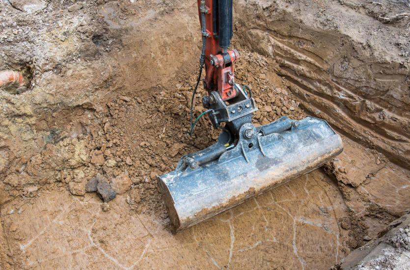 Ile wyniesie Cię opłacenie formalności i budowy przyłączy wody?