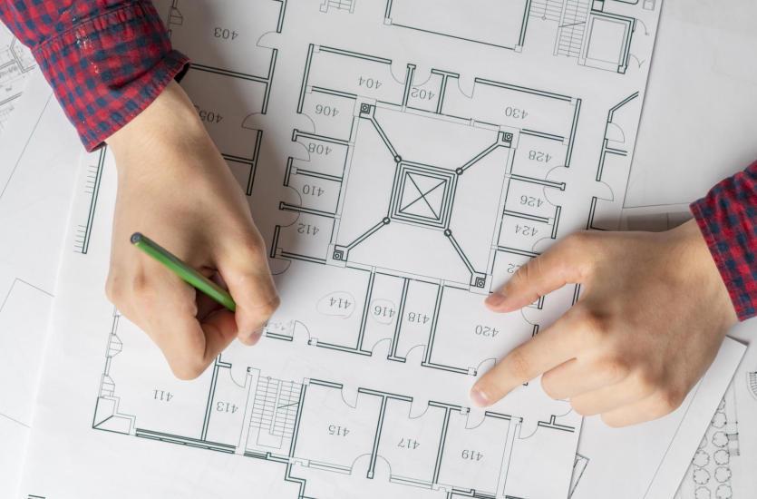 Czym zajmują się firmy świadczące usługi inżynieryjne?