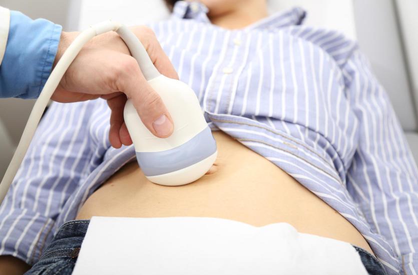Zespół Downa – badania prenatalne