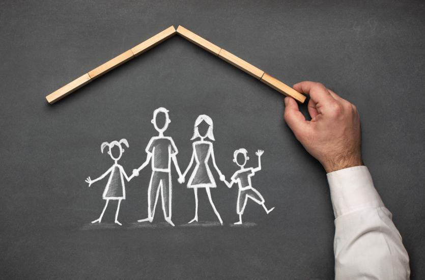 Ubezpieczenia – sprawa warta zainteresowania