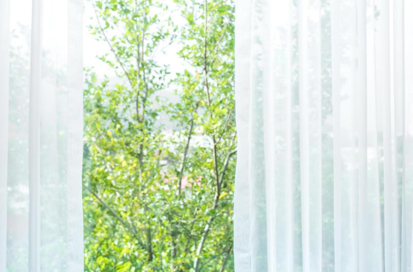 Profesjonalna pomoc przy aranżowaniu okien
