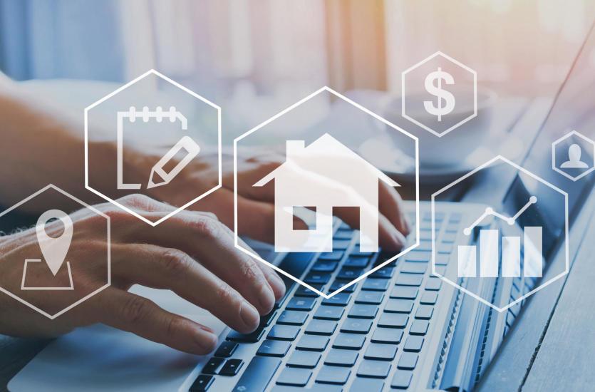 Agencje nieruchomościowe – poznaj ich szeroki zakres usług