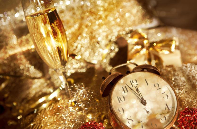 7 wskazówek, jak spełnić postanowienia noworoczne?