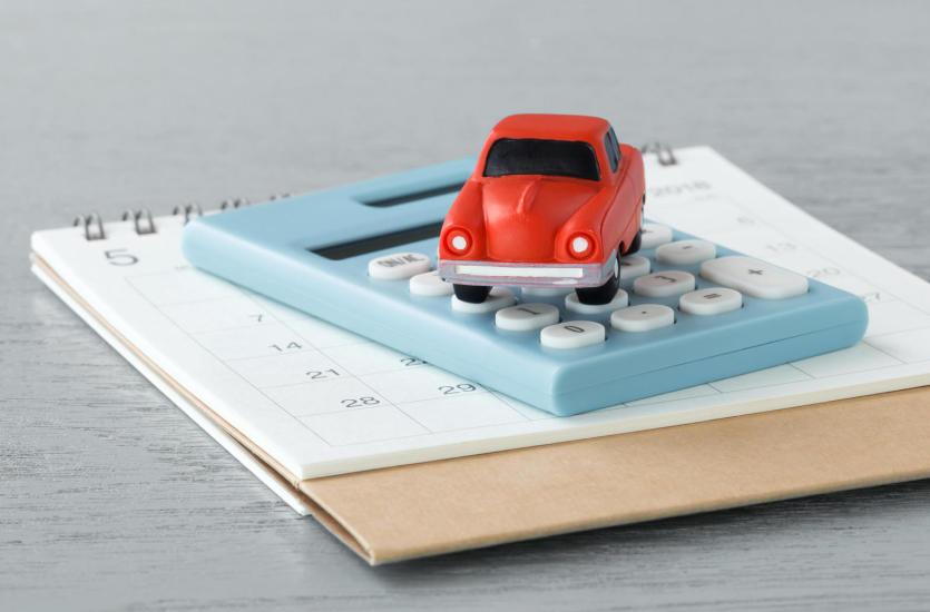 Ubezpieczenie samochodu - co i za ile?