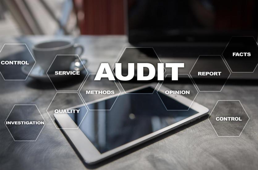 Jak skontrolować doświadczonych pracowników obsługi klienta?