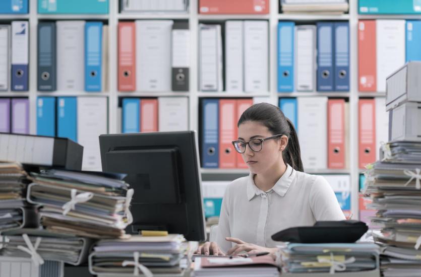 Oferta biur rachunkowych dla firm
